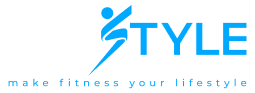 Life Style Fitness Logo